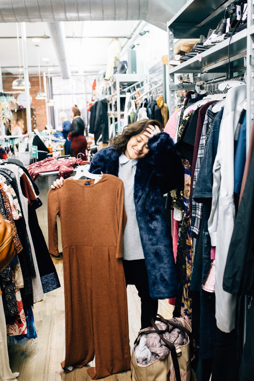 Williamsburg fashion photoshoot new york photographer-13.jpg