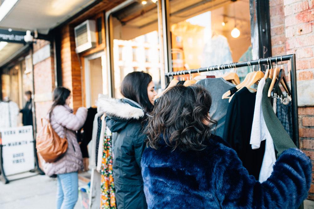 Williamsburg fashion photoshoot new york photographer-18.jpg