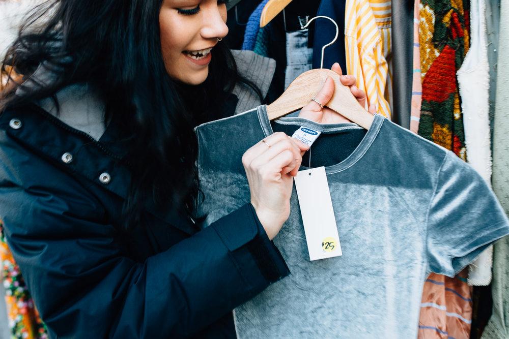 Williamsburg fashion photoshoot new york photographer-19.jpg