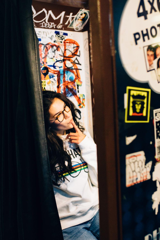 Williamsburg fashion photoshoot new york photographer-101.jpg