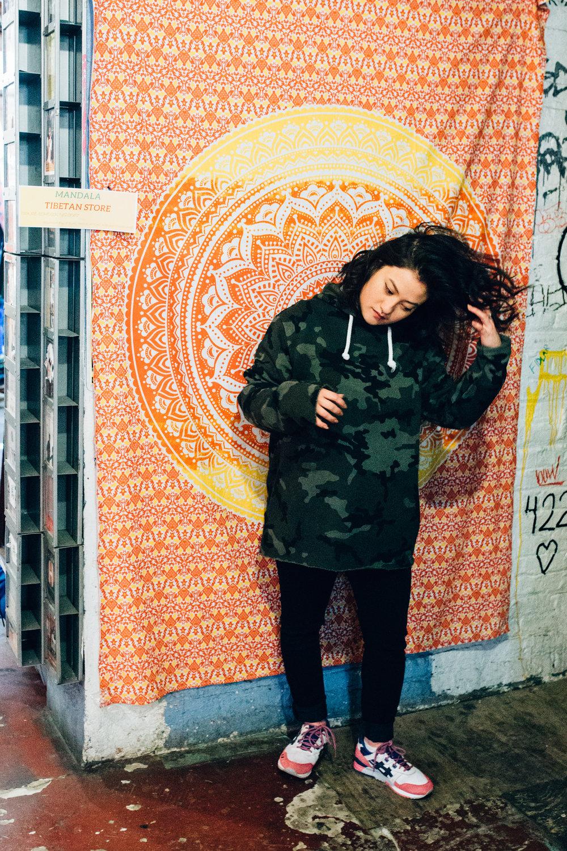 Williamsburg fashion photoshoot new york photographer-112.jpg