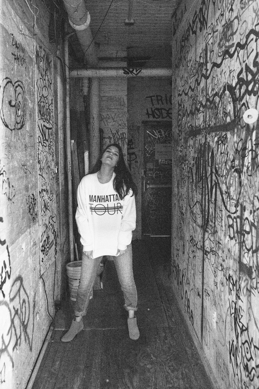 Williamsburg fashion photoshoot new york photographer-118.jpg