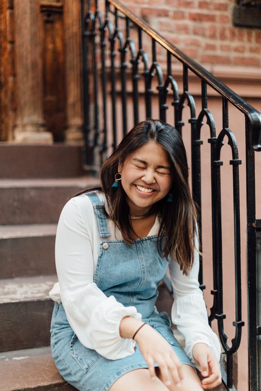 Bea Osorio NYC Fashion and Lifestyle Blogger Photoshoot - no grain-5.jpg