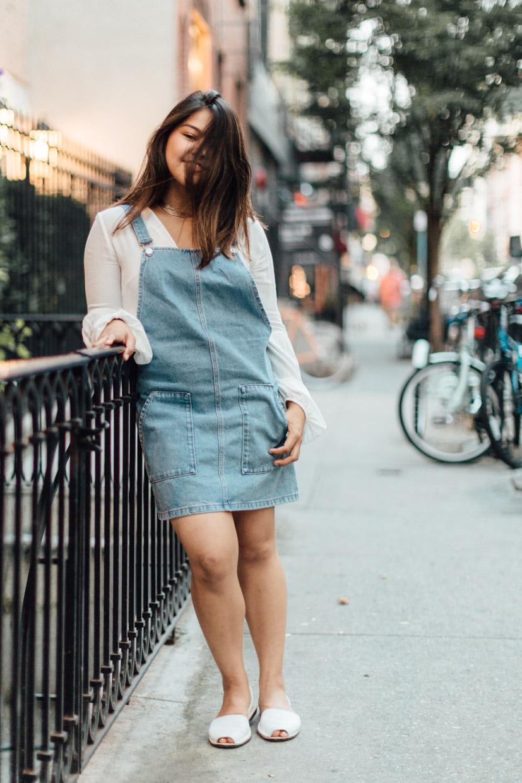 Bea Osorio NYC Fashion and Lifestyle Blogger Photoshoot - no grain-9.jpg