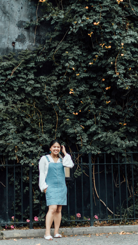 Bea Osorio NYC Fashion and Lifestyle Blogger Photoshoot - no grain-14.jpg