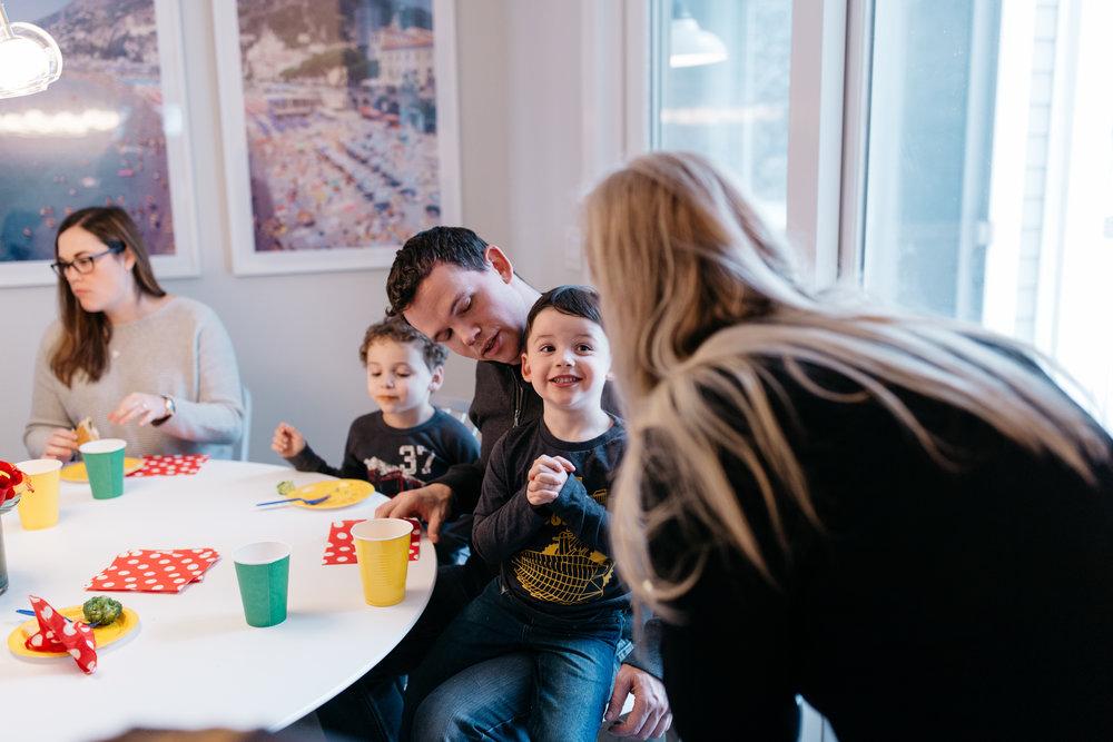 Jace's First Birthday Party - Long Island, NY - Rachel Hanon Photography-166.jpg