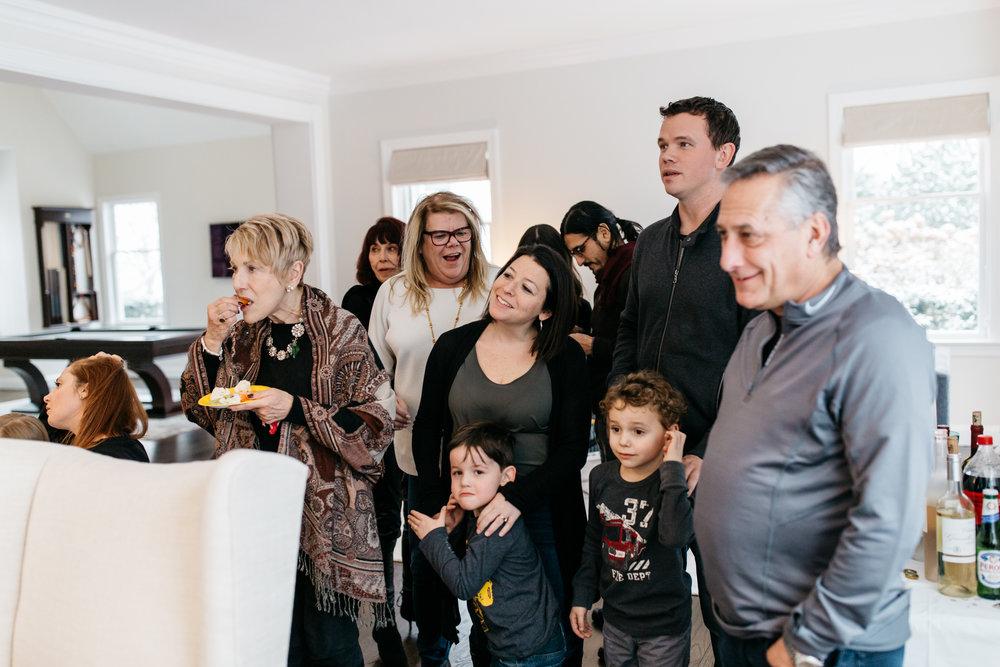 Jace's First Birthday Party - Long Island, NY - Rachel Hanon Photography-223.jpg
