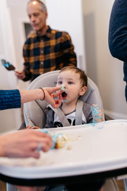 Jace's First Birthday Party - Long Island, NY - Rachel Hanon Photography-265.jpg