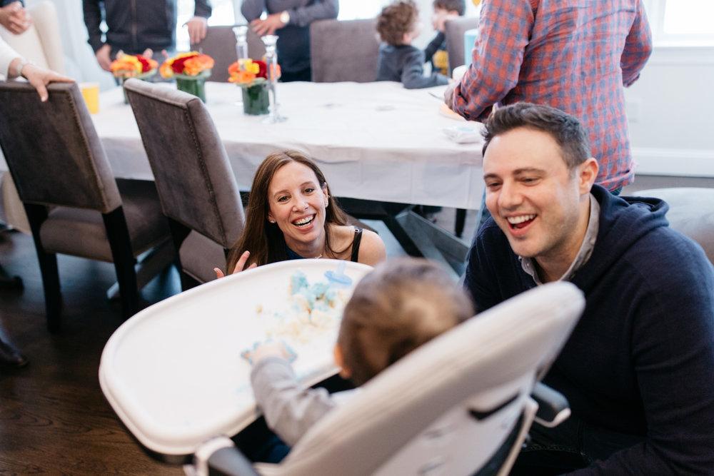 Jace's First Birthday Party - Long Island, NY - Rachel Hanon Photography-276.jpg