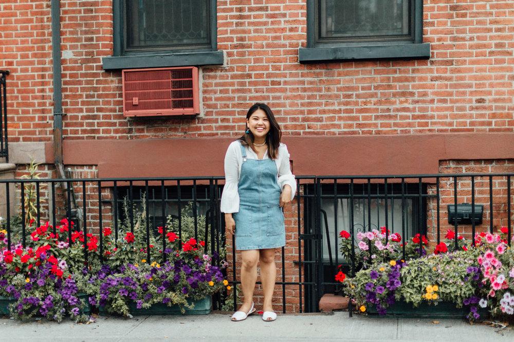 Bea Osorio NYC Fashion and Lifestyle Blogger Photoshoot - no grain-18.jpg