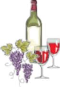 Wine Pull.jpg.png