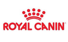 Royal Canin image.jpg