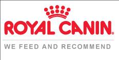 Roayal Canin We Feed.png