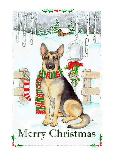 gsd_christmas_card.jpg