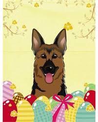 GSD Easter Egg.jpg