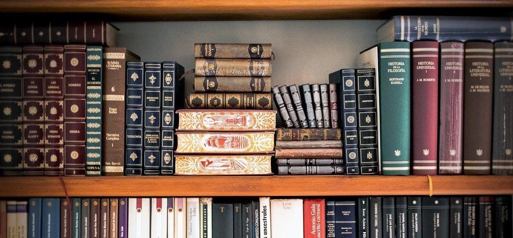 books-1680953_1920.jpg