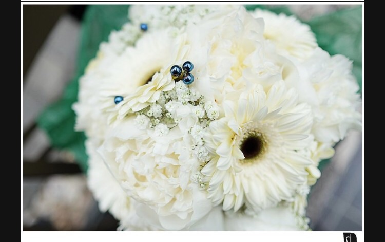 wedding flower beads 2.jpg