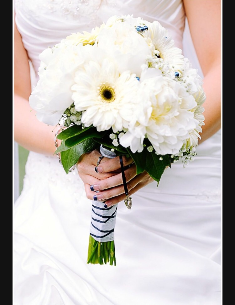 boquet in use.jpg