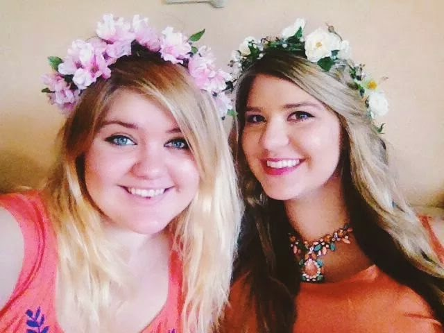 flower crowns1.jpg