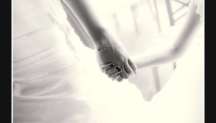 bracelet in use.jpg