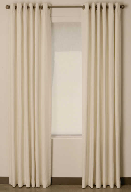 window curtain brook curtains discount branch drapes grey valances treatments printed affordable grommet