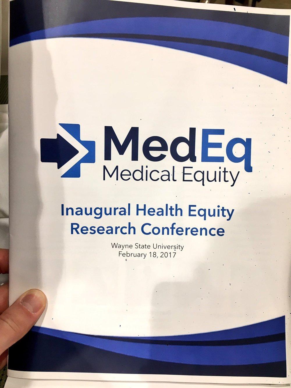 Plum Health Medical Equity 01.JPG