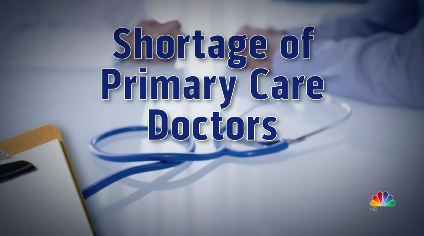 Shortage of Primary Care Doctors Plum Health DPC.png