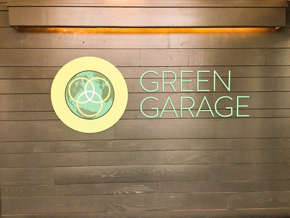 Green Garage Plum Health Direct Primary Care.jpg