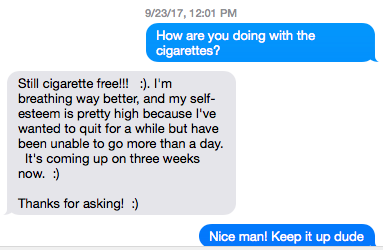 Quit Smoking in Detroit with Text Messages.png