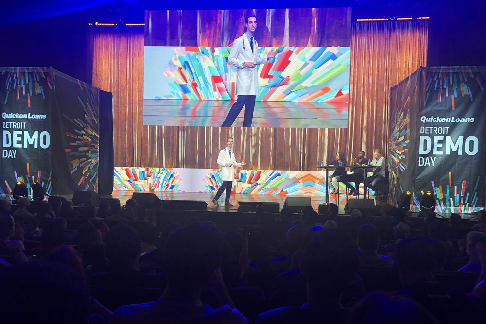 2018 Plum Health DPC pitches at Detroit Demo Day and wins.jpg