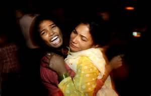 Bombing in Pakistan Women.jpg