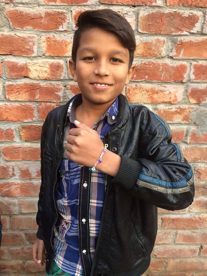 bracelet 5.jpg