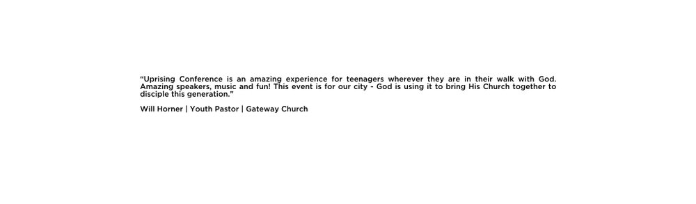 Youth Pastor Testimonials.005.jpeg