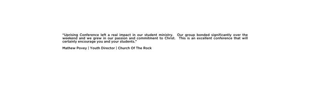 Youth Pastor Testimonials.006.jpeg