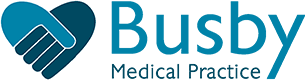 Busby Medical Practice