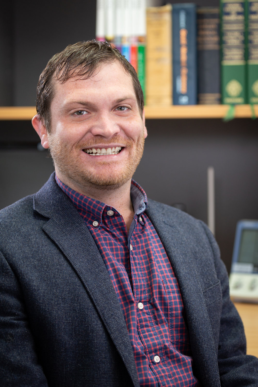Dr Sean Howlett.jpg