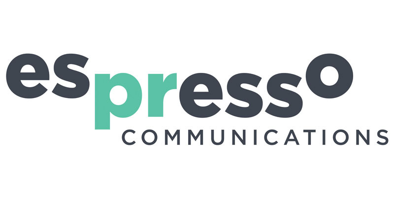 Espresso Communications