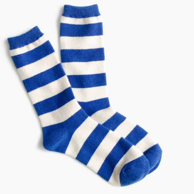sock.jpeg