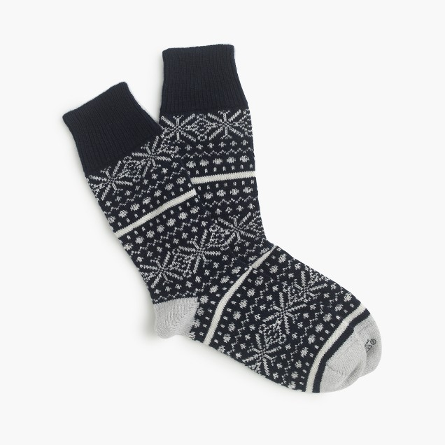 sock 2.jpeg