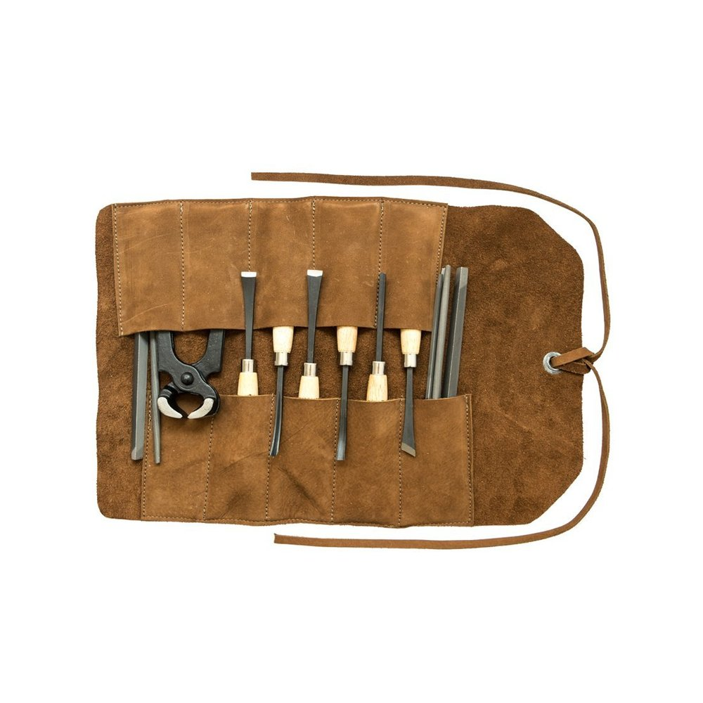 tool2.jpg