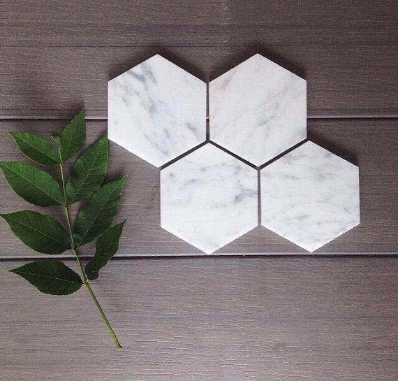 marble coasters.jpg