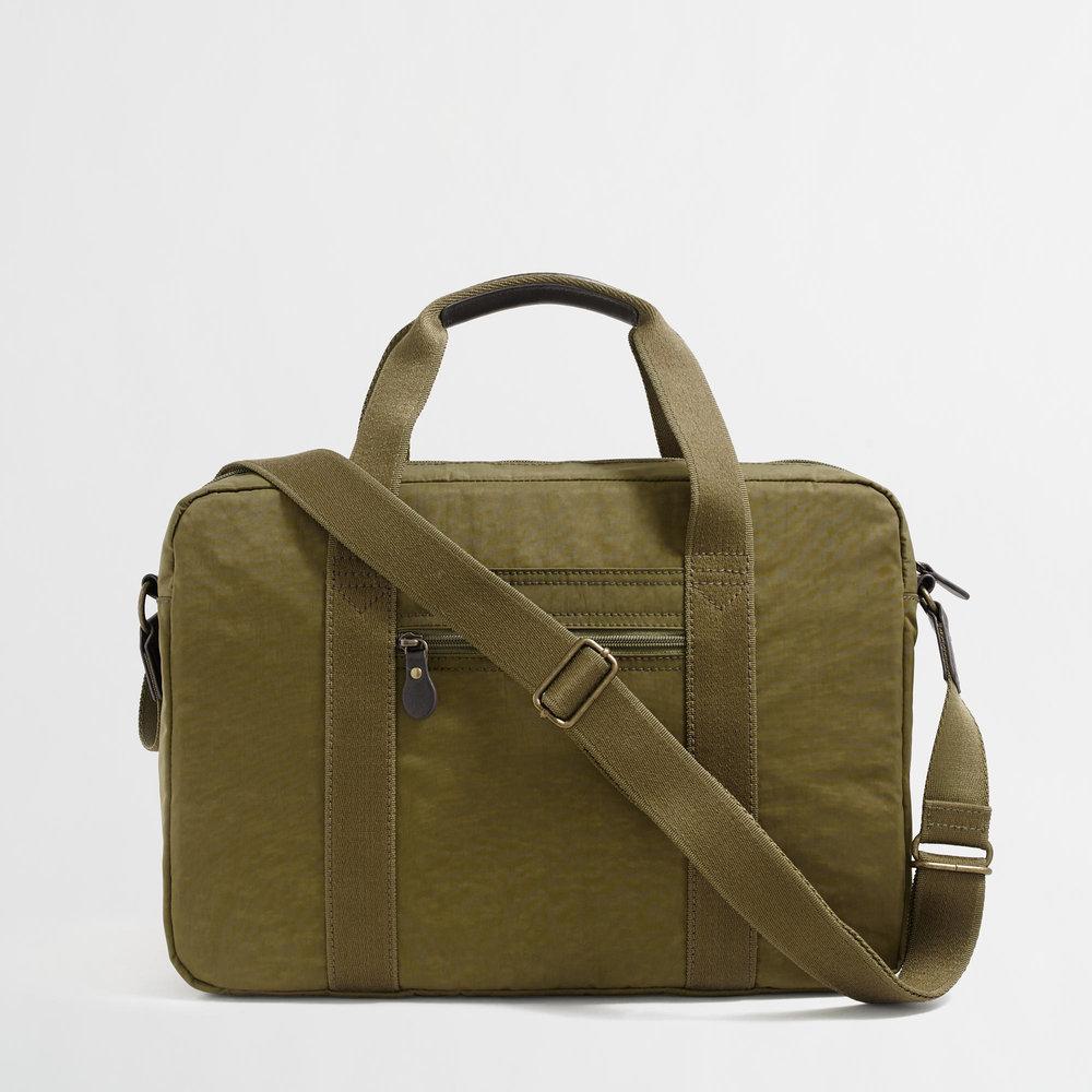 briefcase.jpeg