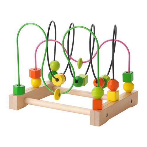 mula-bead-roller-coaster__0341684_PE547788_S4.JPG