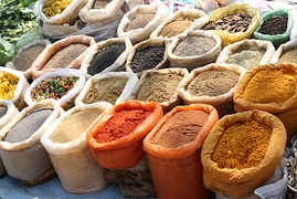 indian-spices-829198__180