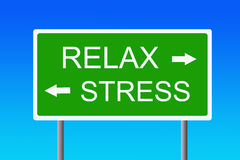 stress-versus-relaxation-16489424
