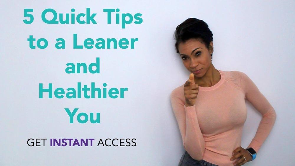 5 Quick Tips Pdf.jpg