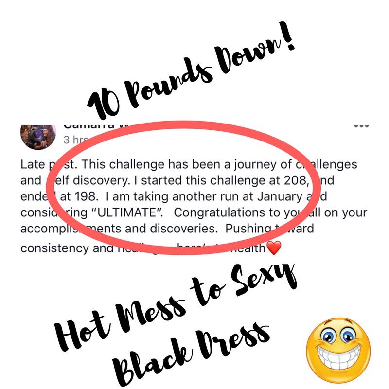 Sexy Black Dress Test Promo 3.jpg