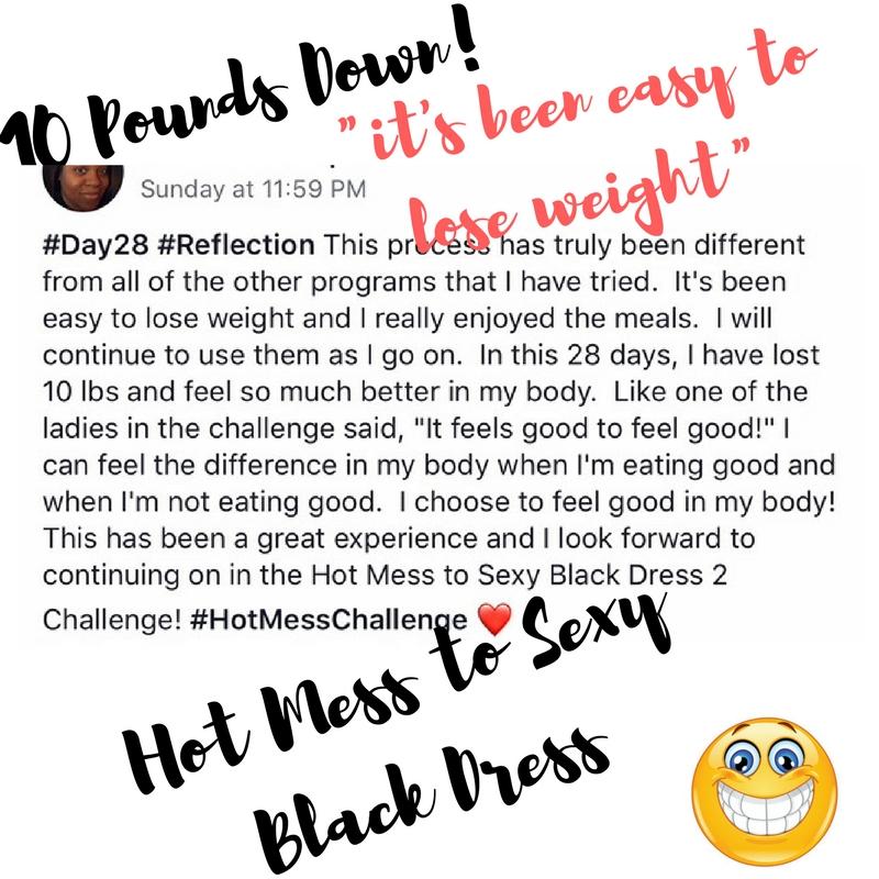 Sexy Black Dress Test Promo 4.jpg