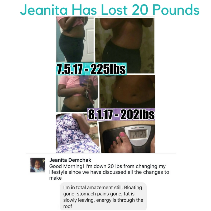 Jeanita Has Lost 20 Pounds.jpg