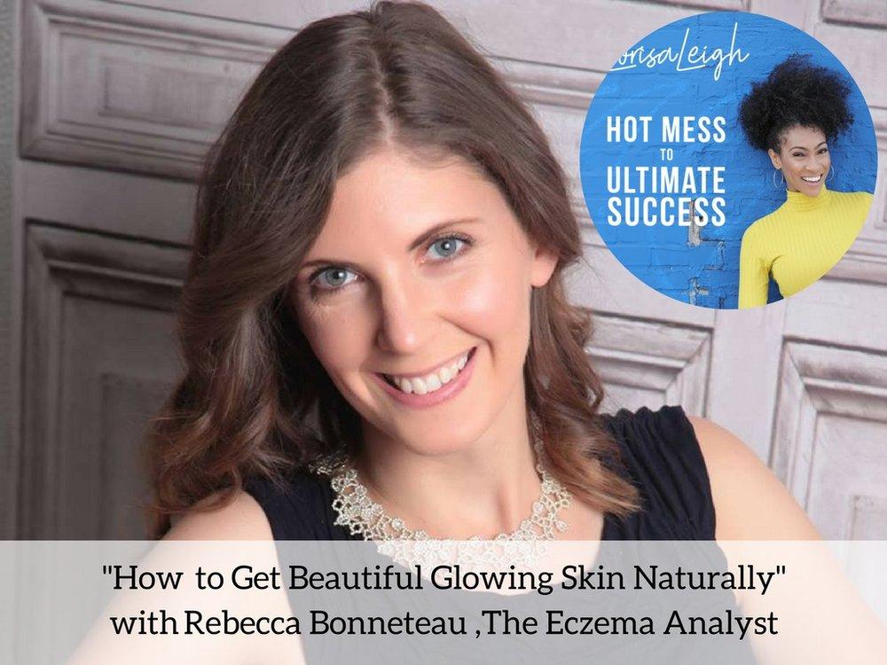 Rebecca Bonneteau Podcast Promo (2).jpg